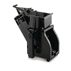 HD5051/01 -    Gruppo caffè estraibile