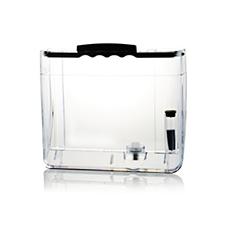 HD5054/01  Réservoir d'eau