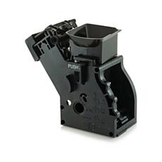 HD5055/01  Gruppo infusore