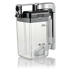 HD5056/01  Complete melkbeker