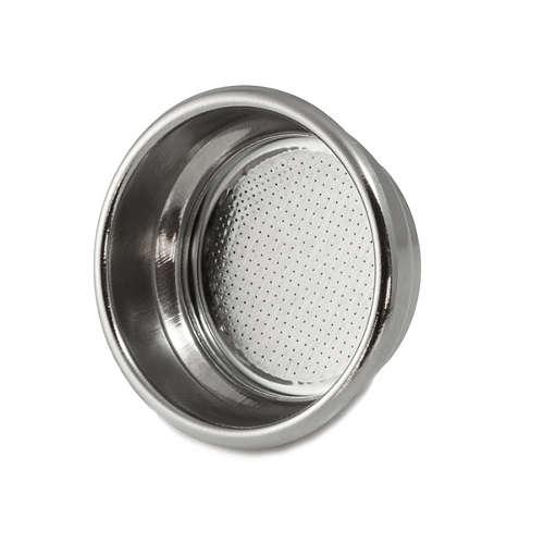 1-kops crema-filter