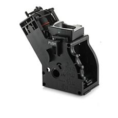 HD5063/01  Blok zaparzający