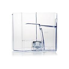 HD5065/01 -    Water tank