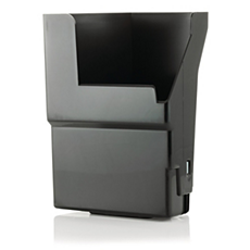 HD5071/01  Dump box