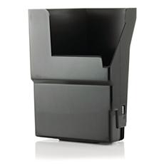 HD5071/01 -    Compartimento de desecho