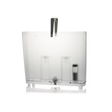 HD5073/01 -    Depósito de agua