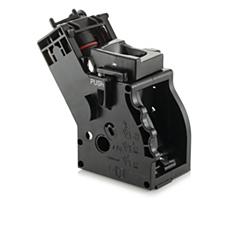 HD5074/01  Sistema de preparación