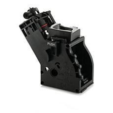 HD5075/01 -    Blok zaparzający