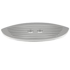 HD5076/01 -    Tapa de la bandeja de goteo