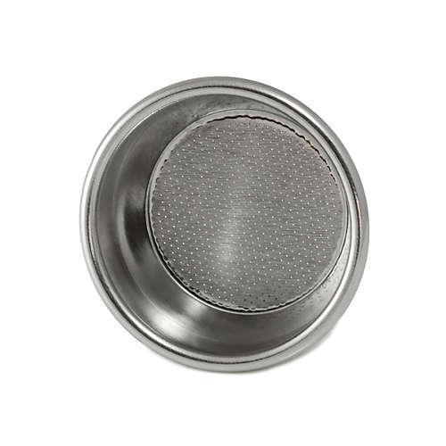 Filtro per 2 tazze