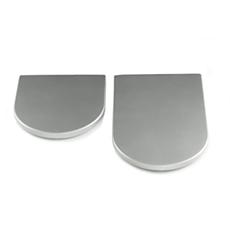 HD5079/01 -    Tapa de recipiente para el agua