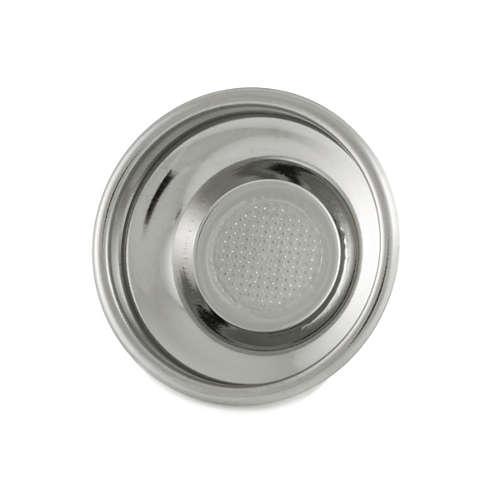 Pod filter