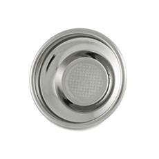 HD5080/01  Filtro cialde