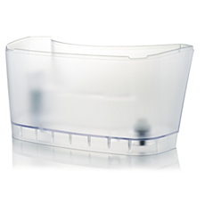 HD5081/01 -    Water tank