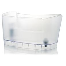 HD5081/01  Réservoir d'eau