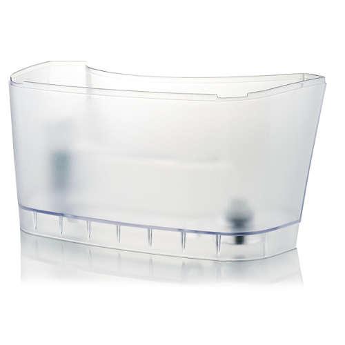 Serbatoio acqua