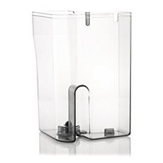 HD5082/01  Water tank