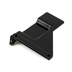 HD5089/01 -    Coperchio cassetto raccoglifondi