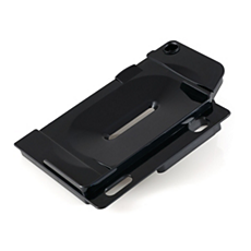 HD5090/01  Internal drip tray cover