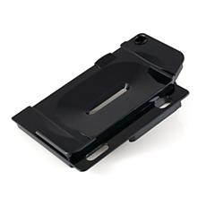 HD5090/01 -    Pokrywka wewnętrznej tacki ociekowej