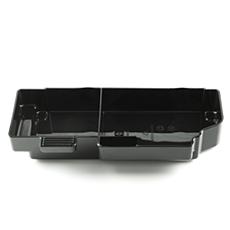 HD5091/01  Sisäinen valumisastia