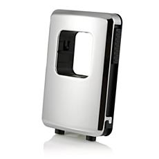 HD5092/01  Dispenser del caffè