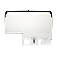 HD5093/01  Waterreservoir