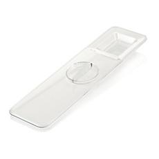 HD5094/01  Coperchio per serbatoio dell'acqua