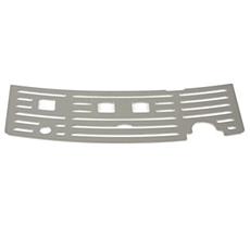HD5096/01 -    Coperchio del vassoio antigoccia