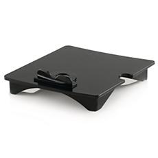 HD5099/01  Internal drip tray cover