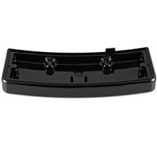 HD5204/01 -    Drip tray