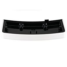 HD5205/01 -    Drip tray