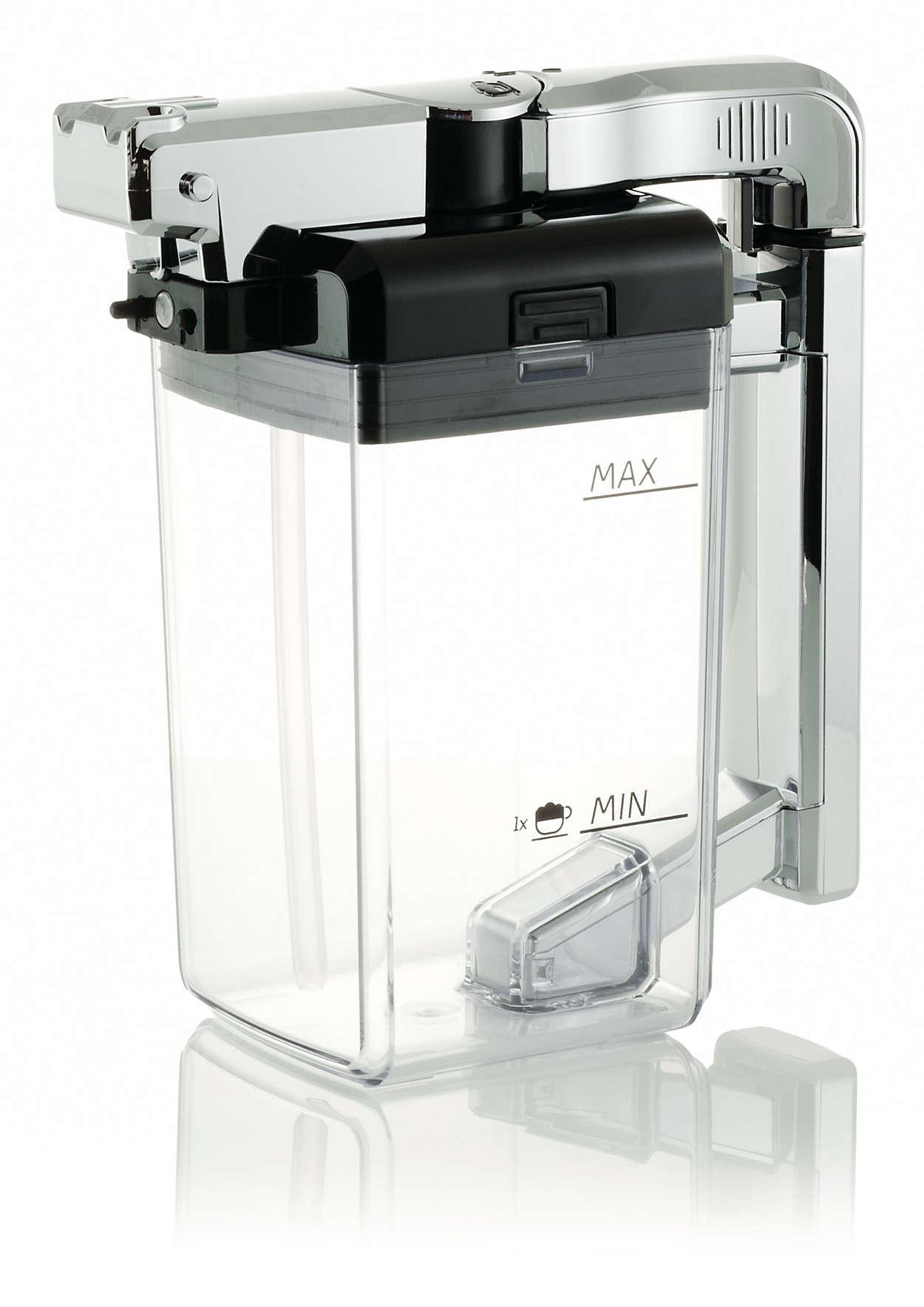Filterhouder voor koffiezetapparaten