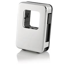 HD5219/01  Coffee dispenser