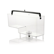 HD5220/01  Zbiornik wody