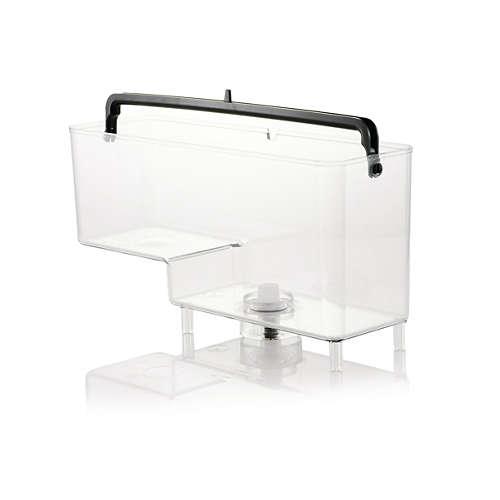 Waterreservoir
