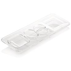 HD5221/01  Tapa para depósito de agua