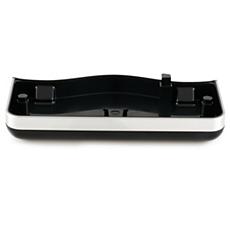 HD5226/01 -    Drip tray