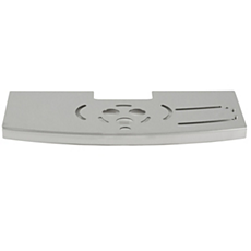 HD5227/01 -    Drip tray grate