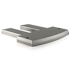 HD5228/01  Drip tray grey