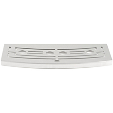 HD5234/01 -    Drip tray cover