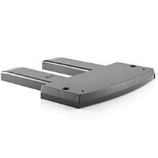HD5236/01 -    Drip tray