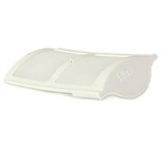 HD5237/01  Filter voor waterkoker
