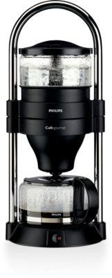 Vergleichen Sie unser Produkt Filterkaffeemaschinen | Philips | {Filterkaffeemaschinen 48}