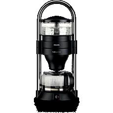 HD5405/60 Café Gourmet Coffee maker