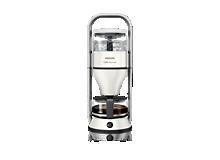 滴漏式咖啡機