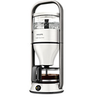 Café Gourmet Koffiezetapparaat