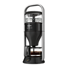 HD5408/60 Café Gourmet Kaffeemaschine