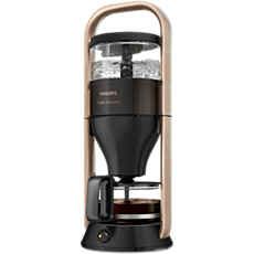 HD5408/70 -   Café Gourmet Koffiezetapparaat
