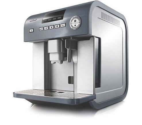 kaffeevollautomat hd5730 10 philips. Black Bedroom Furniture Sets. Home Design Ideas